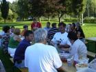Nosztalgia találkozó 2009