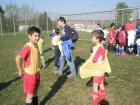 Vas Megyei Diáksport Napok Szombathely 2011