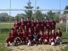 U-13-as bajnoki 2011