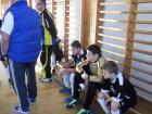 teremlabdarúgás IV. korcsoport Vasvár 2014