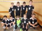 Gnas Ausztria 2017. U-13