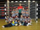 Somogyi Kupa 2008